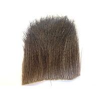 Superfly Moose Body Hair