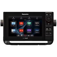 "Raymarine eS97 9"" MFD Combo w/ClearPulse Digital Sonar / N Amer Coasts + Lakes"