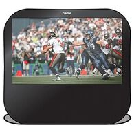 """Sima 84"""" Pop Up Instant Portable Projection Screen"""