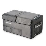 Insulated Protective Refrigerator/Freezer CFX-75 Cover