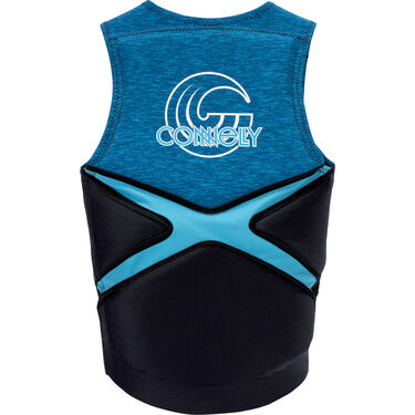 Connelly Reverb Competition Life Jacket
