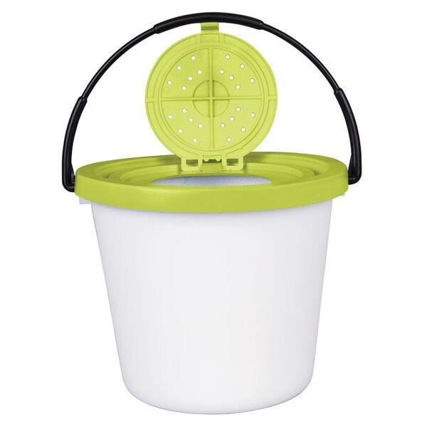 Flambeau Outdoors 10-Qt. Minnow Bucket