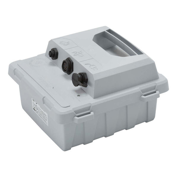 Torqeedo Battery Ultralight 403/1103 (A/AC) - 915 Wh