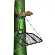 The Eagle Hang-On Treestand by Sniper Treestands