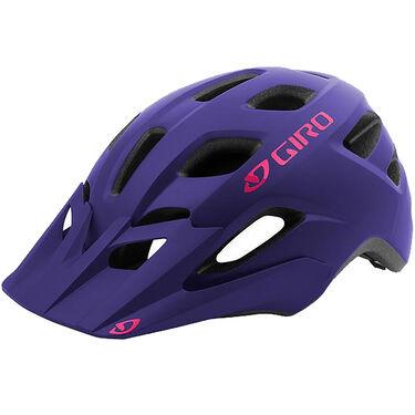 Giro Tremor Youth Bike Helmet