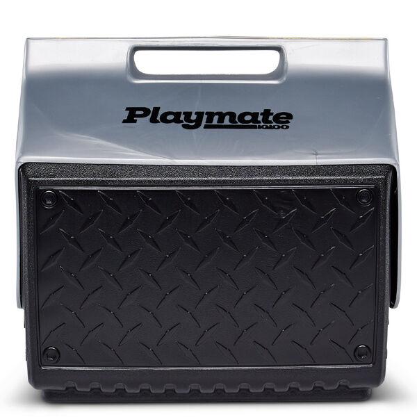 Igloo Playmate The Boss 14-Quart Cooler