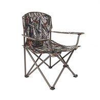 MacSports Camo Oversized Arm Chair