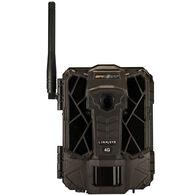 Spypoint LINK-EVO-V 12MP Verizon Cellular Trail Camera