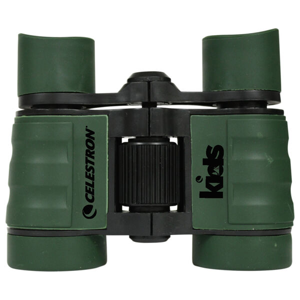 Celestron Impulse Kid's 4x30 Binocular