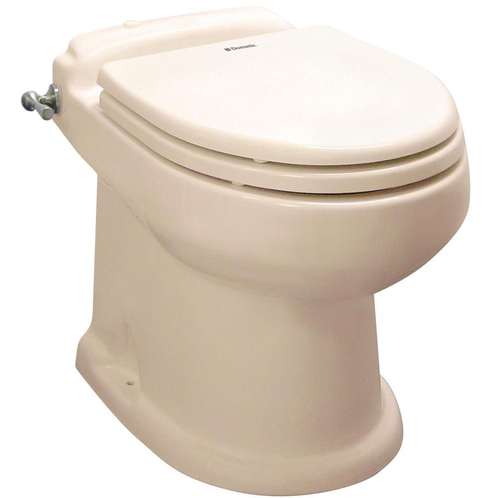 Pleasant Sealand Concerto All Ceramic Toilet Pdpeps Interior Chair Design Pdpepsorg