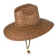 Peter Grimm Maca Lifeguard Sun Protection Hat