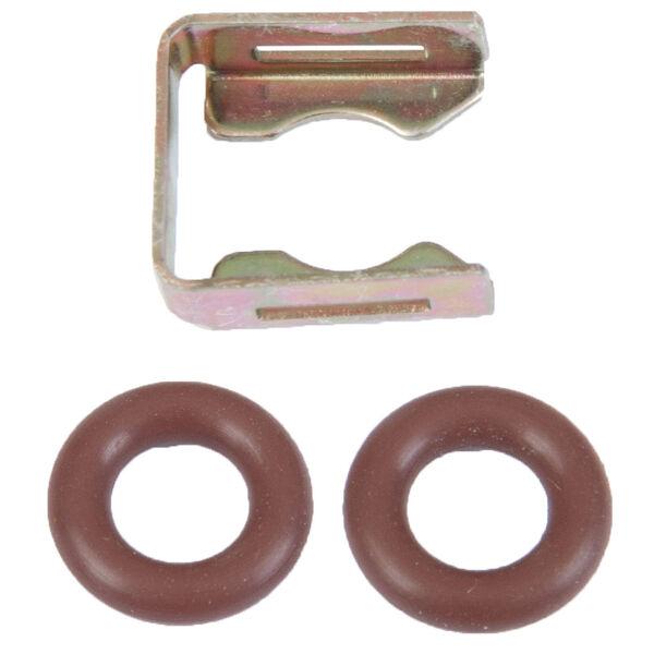 Sierra Injector Seal Kit For Mercury Marine Engine, Sierra Part #18-7692