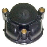 Sierra Water Pump Housing For OMC Engine, Sierra Part #18-3206