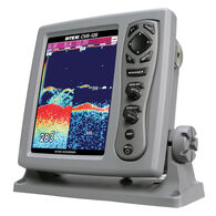 Si-Tex CVS-128 Digital Sounder Without Transducer