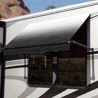 RV Awnings   Camping World