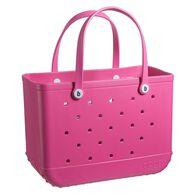 Original Bogg Bag, Blush