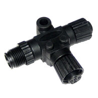 Fusion NMEA 2000 T-Connector