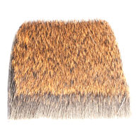 Superfly Comparadun Deer Hair