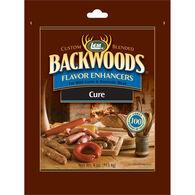 LEM Backwoods Cure, 4-oz. Bag