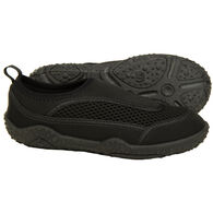 Suntide Youth Water Shoe