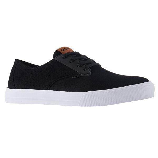 Globe Motley LYT Shoes
