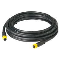 Ancor NMEA 2000 Backbone Cable - 5 Meter