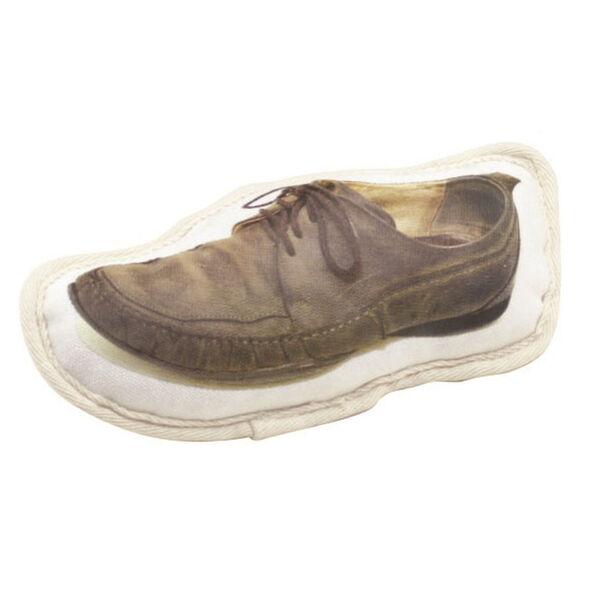 Fetch Dog Old Shoe Toy