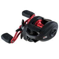 Abu Garcia Black Max Low Profile Baitcast Reel