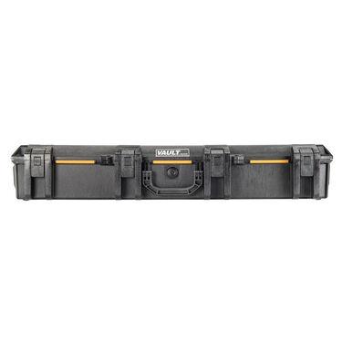 "Pelican Vault V700 Takedown AR Rifle Case, 36.5"""