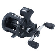 Shakespeare ATS Line Counter Trolling Reel