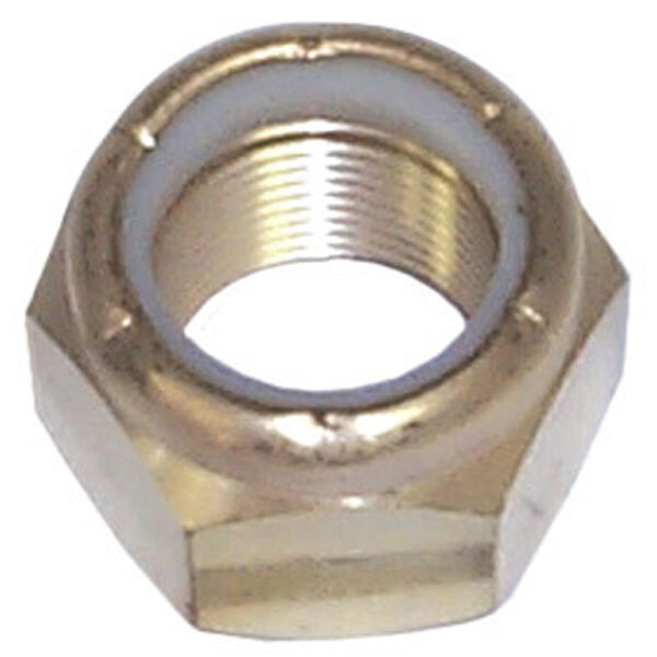 Sierra Prop Nut For Mercury Marine Engine, Sierra Part #18-3785