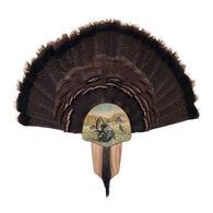 Walnut Hallow Turkey Display Kit Mount with On Display Image