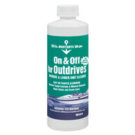 MaryKate On & Off for Outdrives, 15 fl. oz.