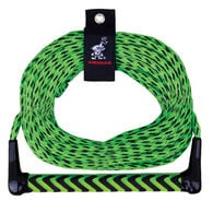 Airhead Watersports Rope with Handle