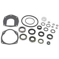 Sierra Lower Unit Seal Kit For Mercury Marine Engine, Sierra Part #18-2646-1