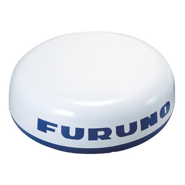 Furuno DRS4DL Radome Radar Sensor For NavNet TZTouch/NavNet TZTouch2