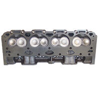 Sierra Cylinder Head Assembly For Mercury Marine Engine, Sierra Part #18-4486