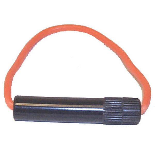 Sierra Plastic Twist Lock Fuse Holder, Sierra Part #FS45380