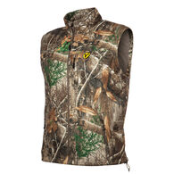 Blocker Outdoors Men's Shield Series Wooltex Vest