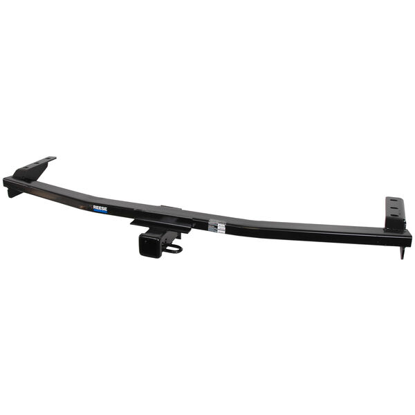 Reese Class III/IV Towpower Hitch For Honda Pilot