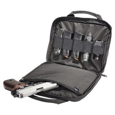 5.11 Tactical Single Pistol Case, Black