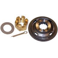 Sierra Prop Nut Kit For Suzuki Engine, Sierra Part #18-3774