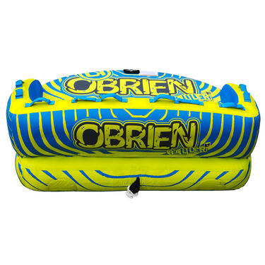 O'Brien Baller 3-Person Towable Tube