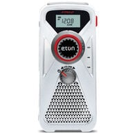 American Red Cross FRX2 Compact Weather Radio
