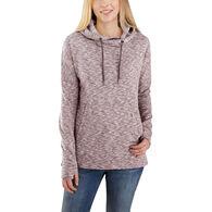 Carhartt Women's Newberry Pullover Hoodie