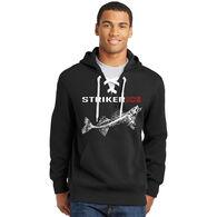 Striker ICE Men's Logo Pullover Hoodie
