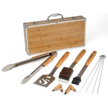 Cuisinart 13-Piece Bamboo Tool Set