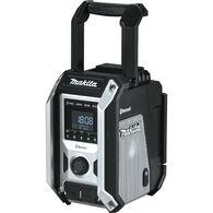 18V LXT® / 12V max CXT® Radio