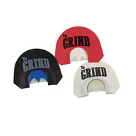 The Grind 3-Pack Limb Hanger Combo