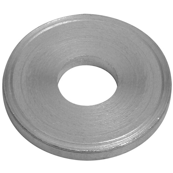 Quicksilver W Prop Exhaust Seal Ring